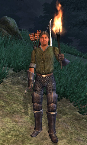 File:Imperial Legion Forester.png