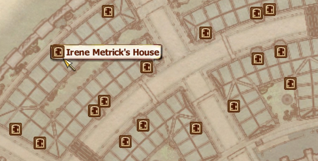 File:Irene Metrick's House MapLocation.png