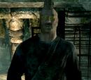 Sild the Warlock