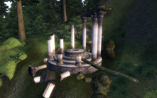 File:WayShrine of Kyne .png