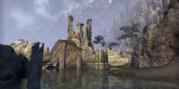 Erokii Ruins
