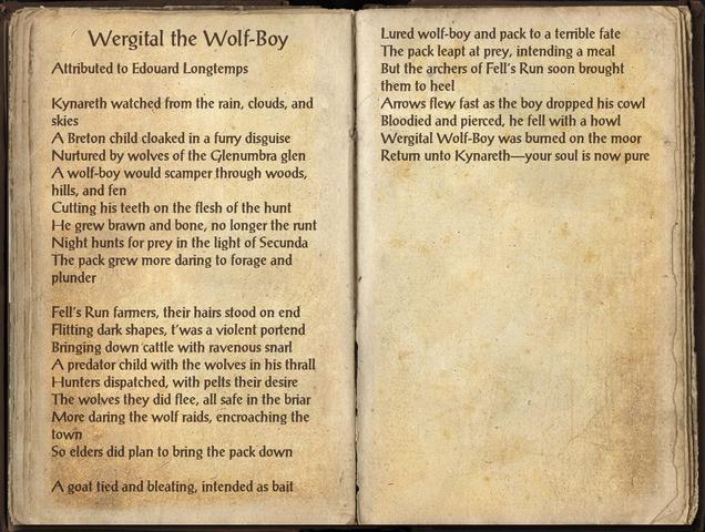 File:Wergital the Wolf-Boy.png