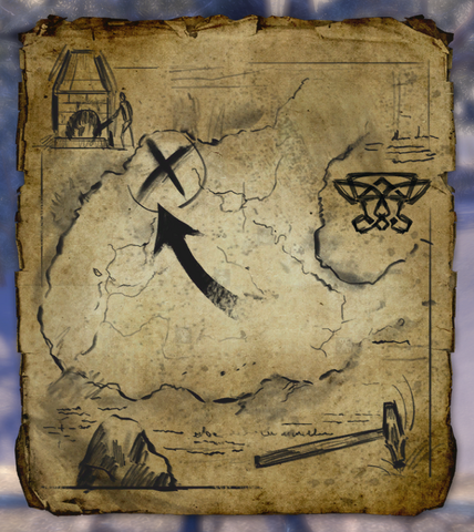 File:Blacksmith Survey Eastmarch.png