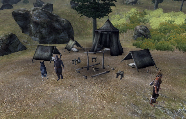 File:Dagny's Camp.png