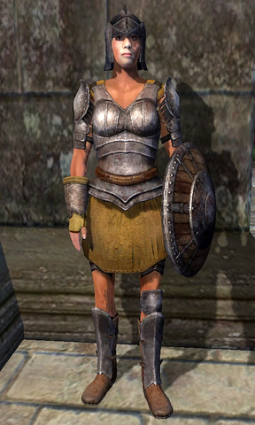 File:Iron Armor (Oblivion).png