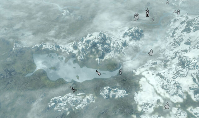 File:Lake Ilinalta.jpg
