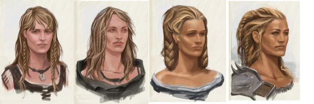 File:Nord Female Hair.jpg