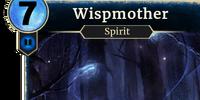 Wispmother (Legends)