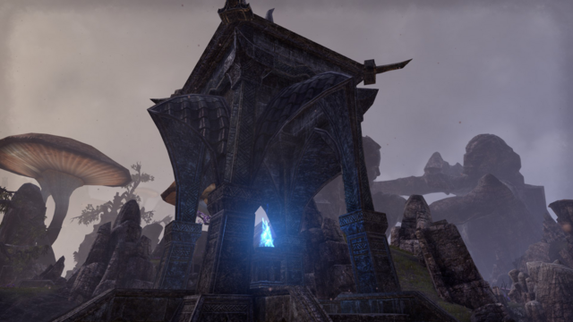 File:Brothers of Strife Wayshrine.png