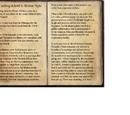 Crafting Motif 5: Bretons