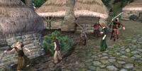 Mephala (Quest)