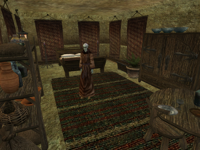 File:Vivec Canon Quarters View.png