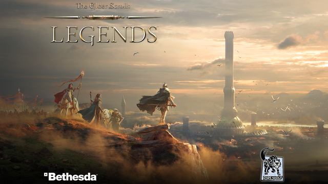 File:Legends Android Concept Art.png