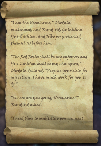 File:Meeting with Chodala - Page 4.png