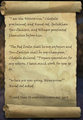 Meeting with Chodala - Page 4.png