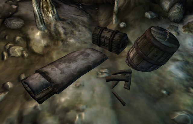 File:No Stone Unturned (Oblivion) Location of Notes.png