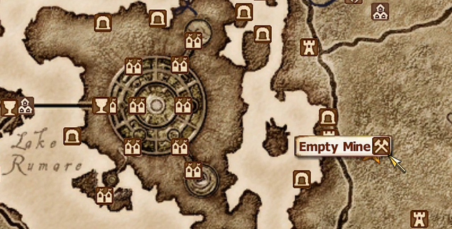 File:Empty Mine MapLocation.png