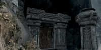 Hall of the Dead (Markarth)