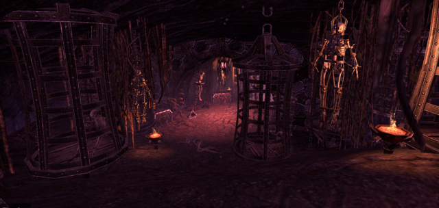 File:Location halls of torment2.png