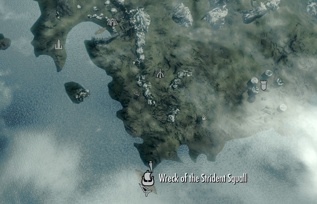 File:Wreck of the Strident Squall Map.png