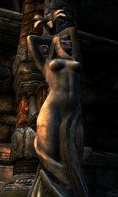 Dibella (statue).jpg