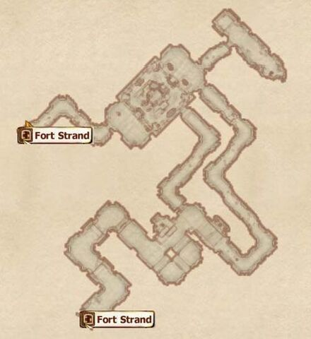 File:FortStrand-GreatDome.jpg