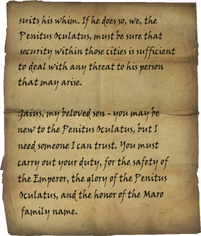 File:Letter from Father Page 3.png