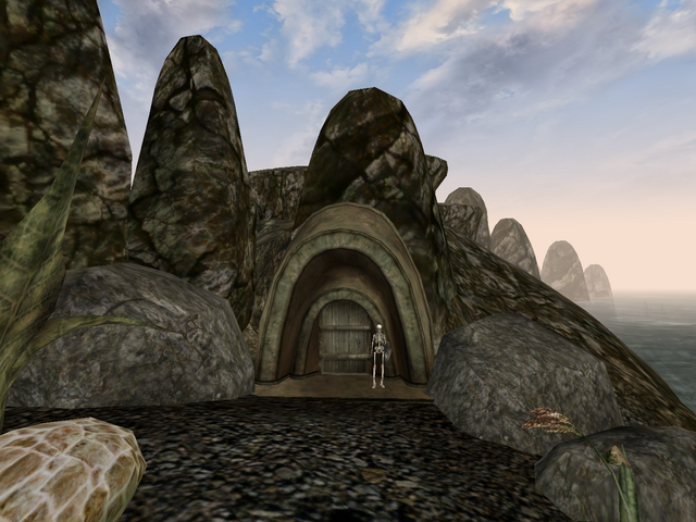 File:Omaren Ancestral Tomb Exterior View.png