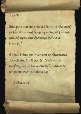 File:Rakamud's Letter.png