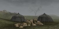 Salit Camp