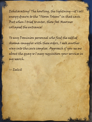 File:Ealcil's Notes 3.png
