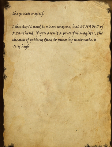 File:Instructions - Page 2.png