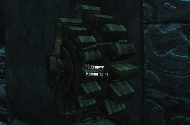 File:RemoveHumanSpine.png
