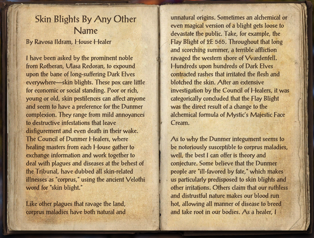 File:Skin Blights By Any Other Name - Page 1.png