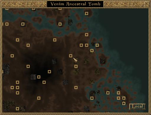 File:Venim Ancestral Tomb World Map.png