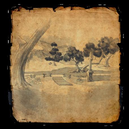File:Auridon Treasure Map II.png