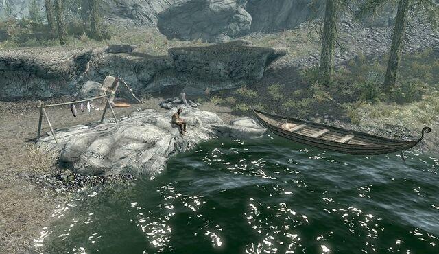 File:Ilinalta Fisherman's Camp.jpg