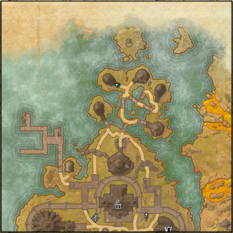 File:Licks-Longfins's House Map.png