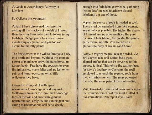 File:Ascendancy Pathway to Lichdom.png