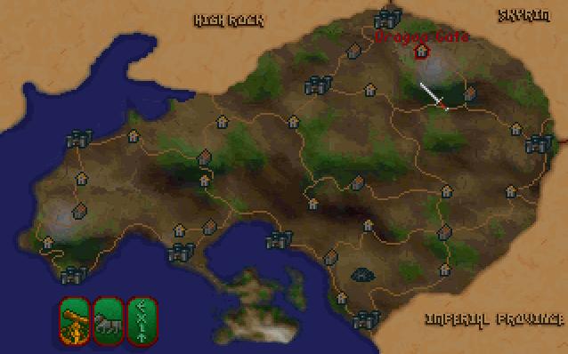 File:Dragon Gate.png