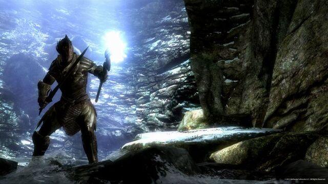 File:Elder-Scrolls-5-Skyrim-Cave.jpg