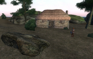 Hawkhaven Farmhouse