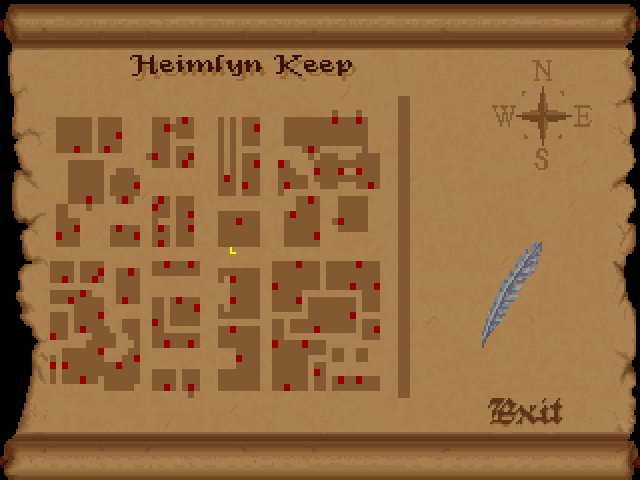 File:Heimlyn Keep view full map.png