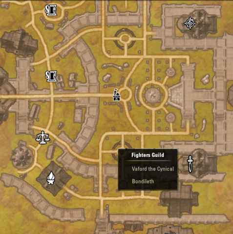 File:Skywatch Fighters Guild Map.png