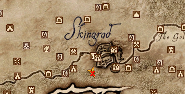 File:The Apprentice Stone (Oblivion) MapLocation.png