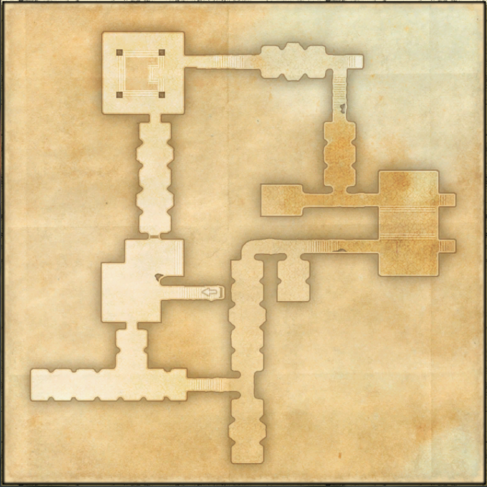 File:Andrano Ancestral Tomb Map.png