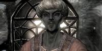 Aval Atheron