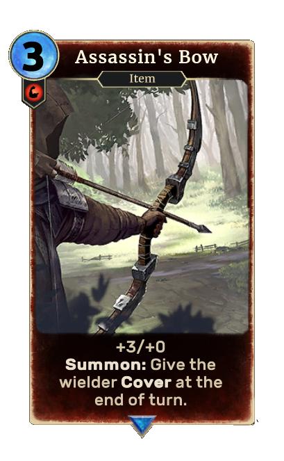 File:Assassin's Bow (Legends).png