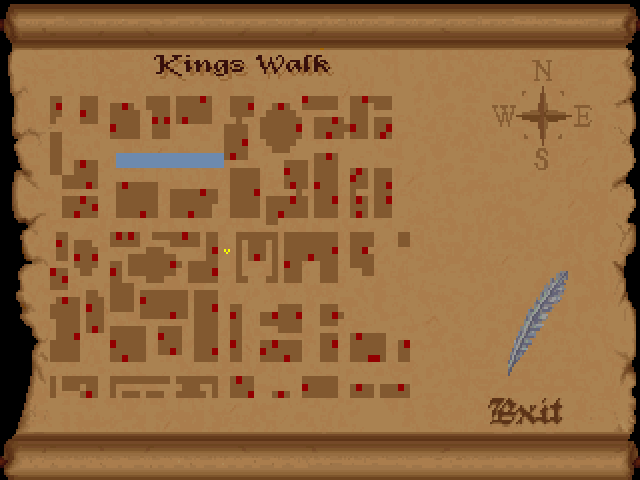 File:Kings Walk View full map.png