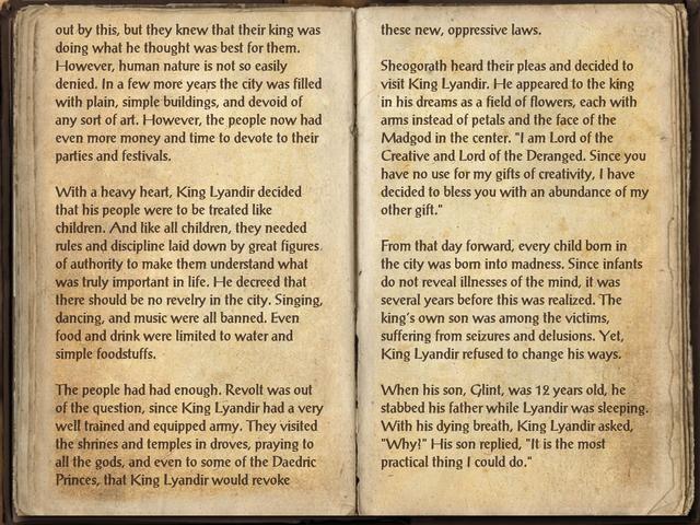 File:Myths of Sheogorath, Volume 1 2 of 3.png